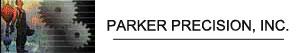 Parker Precision, Inc.